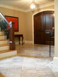 affordable about us palmetto marble tile with palmetto tile