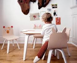 1 cute kids chairs design 23