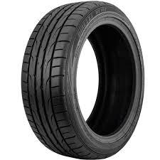 <b>Dunlop Direzza DZ102</b> Tire   Simpletire