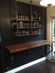 basement bar ideas diy basement bar