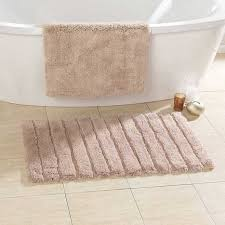 magnificent rubbermaid bathtub mats photos the best bathroom ideas