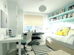 bedroom and office. Bedroom And Office Combo Ideas Full Image For View In Gallery Modern Guest Room Music Decorating Design