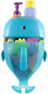 Bathroom Toys Storage Whale Bath Toys The Best Toys For Kids