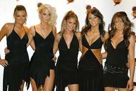 Sarah harding was a housemate on celebrity big brother 20 (uk). Who Is Sarah Harding And What Has The Girls Aloud Star Said About Her Cancer Diagnosis