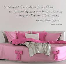 quotes wall art stickers luxury family friends quotes vintage wall sticker quotes uk wall on quote wall art uk with unique quotes wall art stickers familytreeshistory