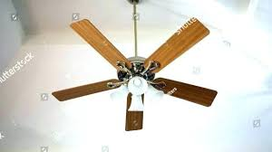 vaulted ceiling fan box ng fan mount cathedral box vaulted industries