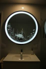 custom bathroom lighting. exellent custom lovely led lights for bathroom vanity part 1  amazing inside custom lighting u