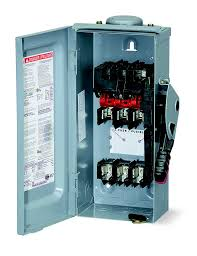 200 amp service wiring diagram 200 trailer wiring diagram for 30 amp fusible disconnect wiring diagram