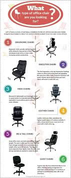 most comfortable office chair ever. Most Comfortable Office Chair Ever