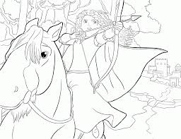• for coloring the ears of mickey mouse, your child does not have to use the regular black color. Disneyland Rides Coloring Pages High Quality Coloring Pages Coloring Home