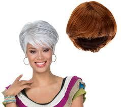 Hair Care \u2014 Professional Products \u0026 Treatments \u2014 Beauty \u2014 QVC.com