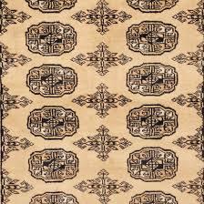 well liked handmade herat oriental stani hand knotted bokhara wool rug 3 1 afghan carpets karachi