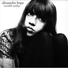 Alexandra Hope (@alexandrahope) | Twitter