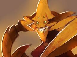sand king build guide dota 2 cuttleboss guide to ruling the