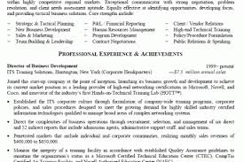 unique resume layouts reentrycorps cell phone sales resume