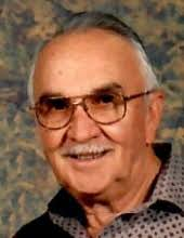 "Wallace ""Earl"" Smith Obituary - Visitation & Funeral Information"