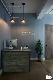 designs ideas wall design office. Office Wall Design Ideas Great Fice Designs \u2022 . A