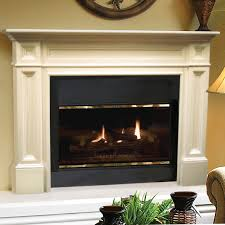 Fancy Fireplace View Fireplace Mental Home Design Very Nice Classy Simple On