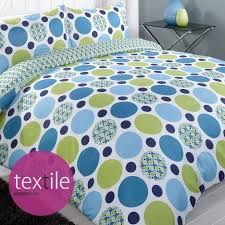 131 best duvet images on duvet covers duvet cover for contemporary property blue and green duvet cover ideas