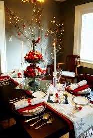 Dinner Table Decoration Ideas Pinterest Party Decorations Ideas ...