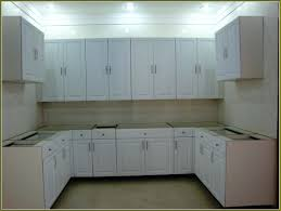 replacement kitchen cabinet doors s white gloss cupboard maple