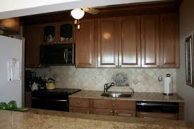 cabinet finishes best gel stain for kitchen cabinets cabinet refinishing companies restaining bathroom cabinets high end kitchen cabinets