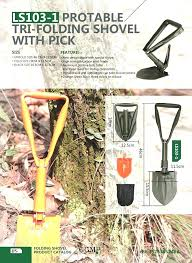 fiskars garden tools garden tools gardening tools best whole digging tools names for garden tools fiskars garden tools