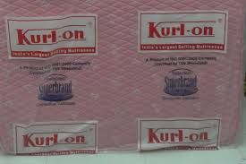 Kurlon Vs Sleepwell Difference And Comparison Diffen