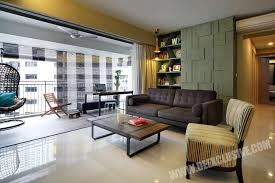 Small Picture Mood Board Home Decor Singapore