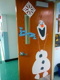 Open classroom door Hallway Classroom Door Decorating Art Gone Loco Dont Have Pictures Of The Other Doors But Possibilities Alamy Door Decoration On Pinterest Classroom Decorations And Doors Stodarts