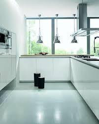 Custom Kitchen Cabinets Miami Italian European Custom Luxury Modern Contemporary Kitchen