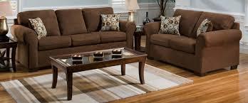 furniture pictures living room. Lengkapi Ruangan Tamu Rumah Anda Dengan Meja Mewah. Kami Menawarkan Banyak Pilihan Desain, Dari Furniture Pictures Living Room