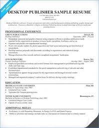 Customer Service Job Description Resume Unique Job Descriptions For ...