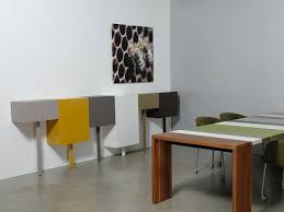 Image Small Spaces Collect This Idea Freshomecom How To Design Simple Versatile And Functional Furniture With Gerard