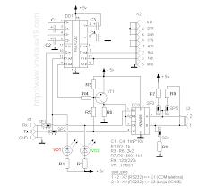 huanyang vfd controller plugin 1088 1072 1073 1086 1095 1072 1103 232 485 gif 21 96 kb 869x749 viewed 2655 times