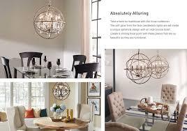 kichler chandelier medium size of bathroom ceiling lighting