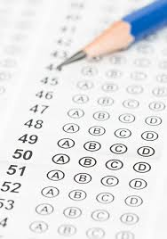 Multiple Questions Test For Better Multiple Choice Tests Avoid Tricky Questions