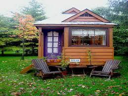 Small Picture Tumbleweed Single Story House Plans Prefab Home Kits Custom Log