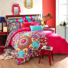 bohemian baby bedding bohemian baby bedding sets large size of nursery baby bedding plus crib bedding bohemian baby bedding