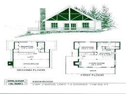 small log cabin floor plans. Small Log Home Plans Simple Cabins Elegant Cabin Floor .