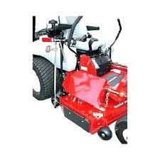 riding mower wiring diagram at scotts lawn 42 manual todpod riding mower wiring diagram at scotts lawn 42 manual