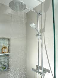 hansgrohe bathtub shower. contemporary bathroom design, pictures, remodel, decor and ideas - page 3 hansgrohe raindance bathtub shower