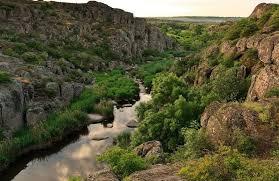 Картинки по запросу долина дьявола актовский каньон