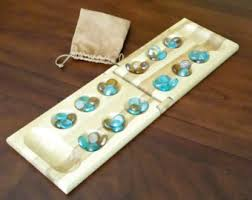 Wooden Game With Marbles Marble game Etsy 10