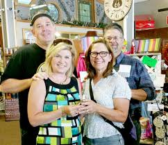 Longtime owners bid farewell to hardware business | Local Business News |  journalstar.com