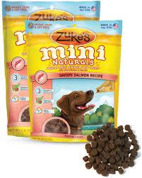 Country Kitchen Dog Treats Amazoncom Zukes Mini Naturals Dog Treats Roasted Chicken