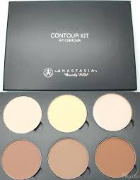 contour makeup kit hills contour kit in light to um best contour makeup kits contour makeup contour makeup kit