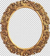 frames gilding stock photography