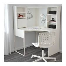 small white corner office. Small White Corner Desk Innovative With Hutch 17 Best Ideas About Throughout Designs 5 Office
