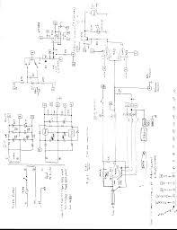 Iontophoretic injector schematics schematic battery model microinjector op parator circuit schematic speed control